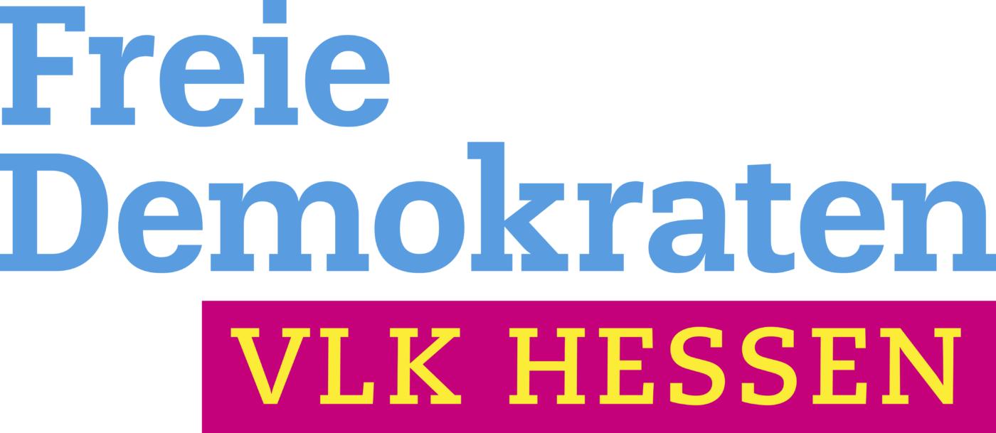 VLK Hessen